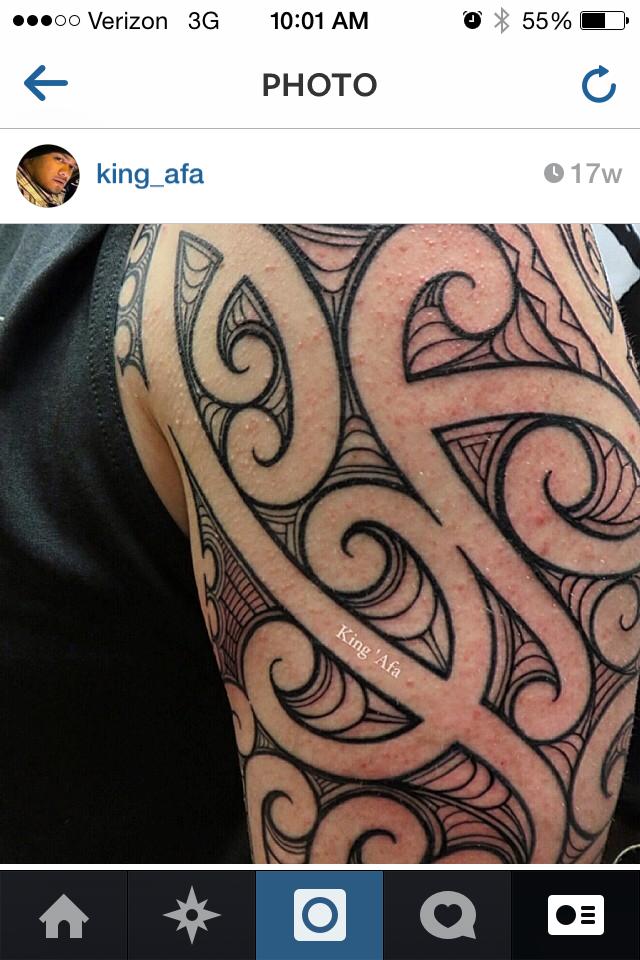 maori archives pasifika tattoo. Black Bedroom Furniture Sets. Home Design Ideas