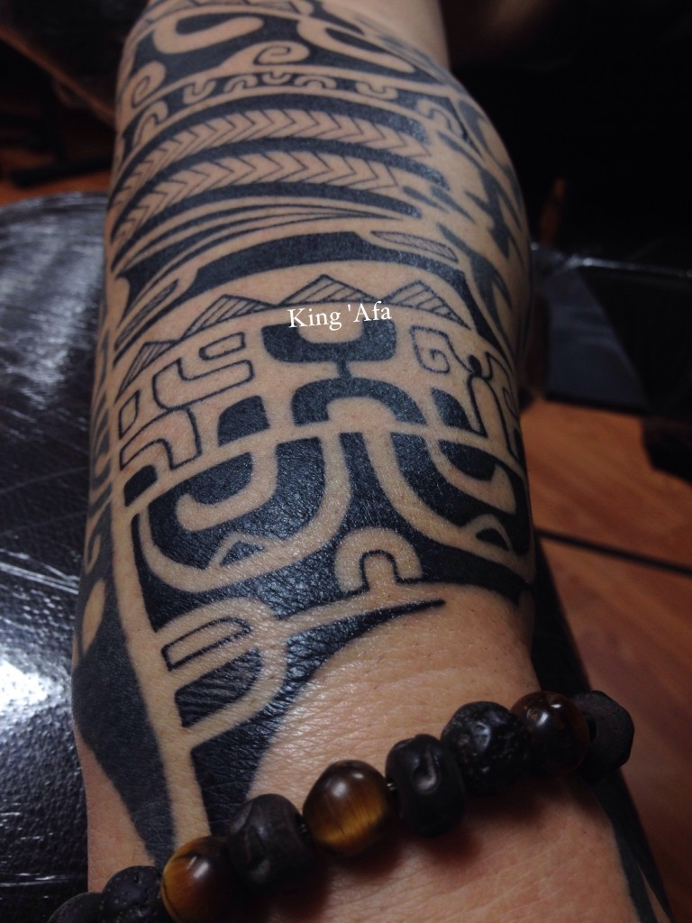 marquesas archives pasifika tattoo. Black Bedroom Furniture Sets. Home Design Ideas